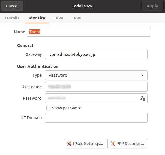 VPNsetup.png